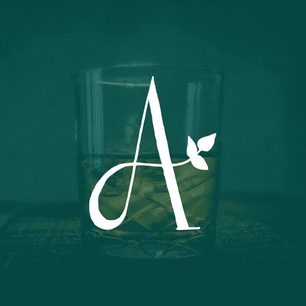 Austonian Spirits
