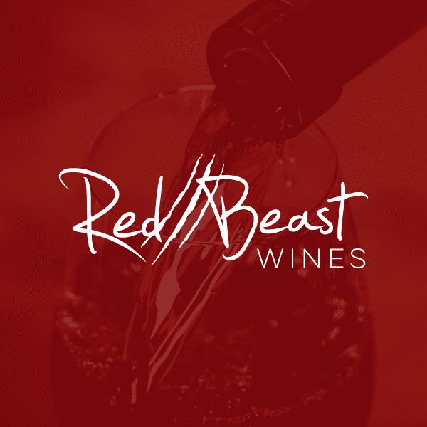 Red Beast Wines