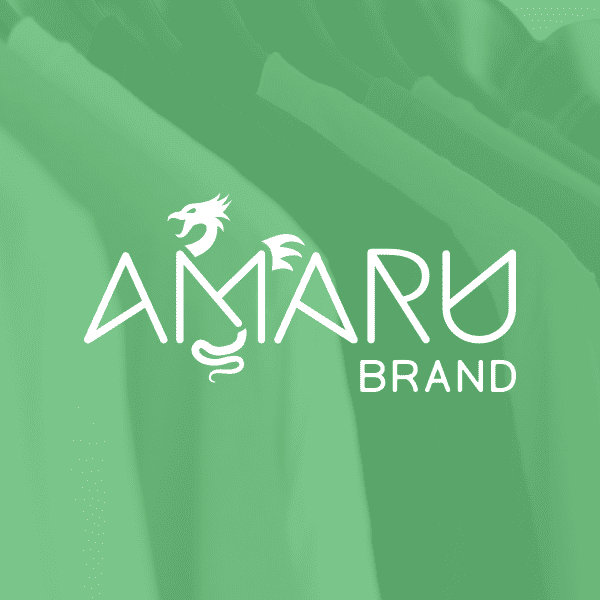Amaru Brand