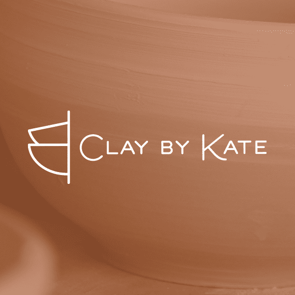 Clay by Kate