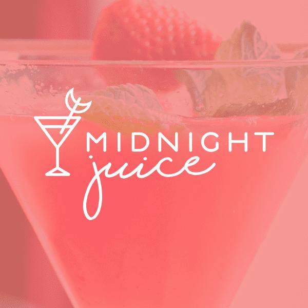 Midnight Juice