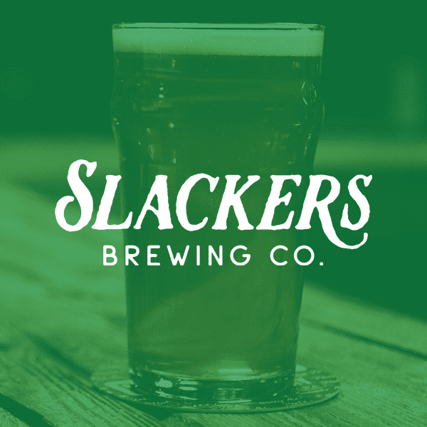 Slackers Brewing Co.