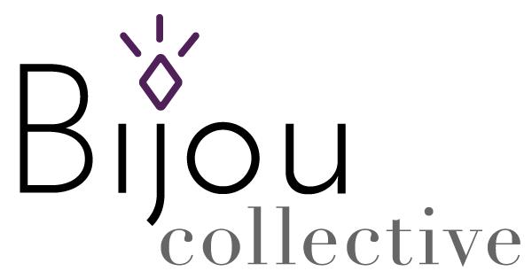 Bijou Collective logo