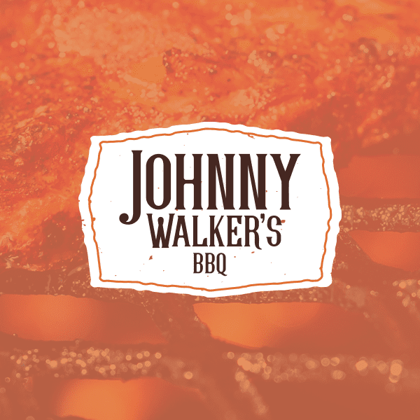 Johnny Walker's BBQ